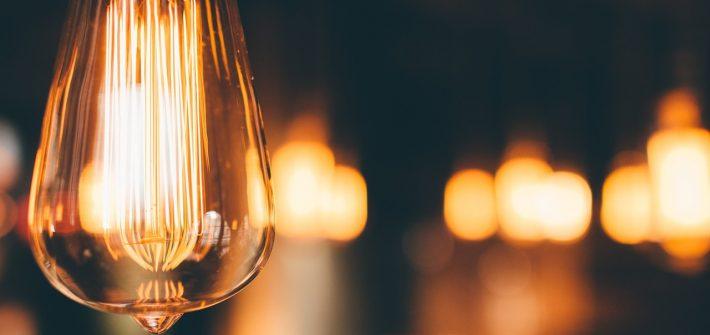 Luce e Gas: Mercato Libero dell'Energia