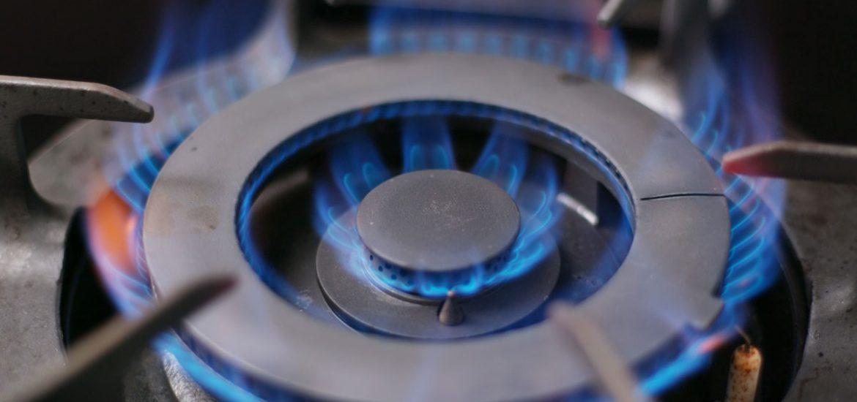 Gas Metano o Gas GPL per la casa?
